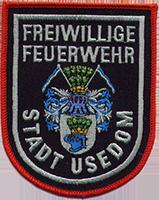 FFW Usedom