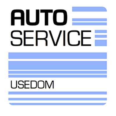 Autoservice Usedom