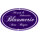 Blaumerie Stadt Usedom Ines Beyer