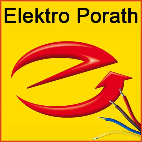 Elektro Porath