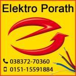 Elektro-Porath