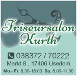 Friseursalon Kurth