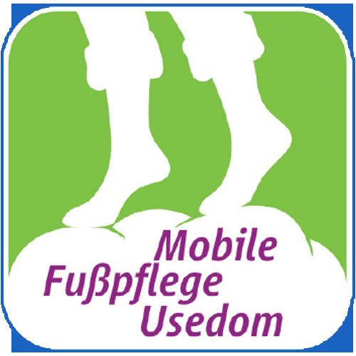Mobile Fußpflege Barbara Fingerloos