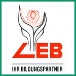 LEB Usedom