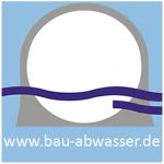 Ingenieurbüro für Bau- und Abwassertechnik Usedom