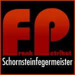 Schornsteinfegemeister Petrikat