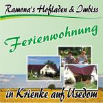 Ramonas Hofladen & Imbiss