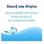 Dieters Gartencafe & Fischimbiss