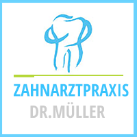 Zahnarztpraxis DR. Müller in Usedom