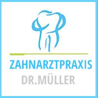 Zahnarztpraxis Dr. Müller